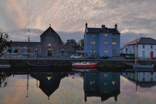cosa-vedere-a-galway