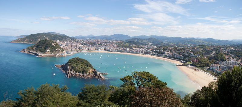 panorama-san-sebastian
