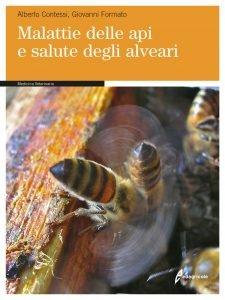 mmalattie-api-salute-alveare
