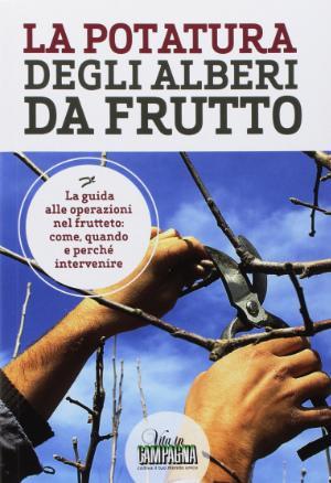 La-potatura-degli-alberi-da-frutto