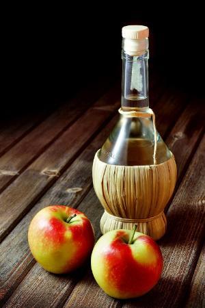 aceto-di-mela