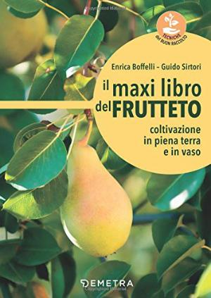 il-maxi-libro-del-frutteto