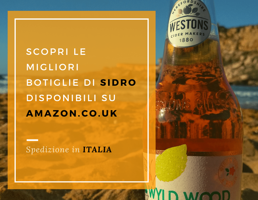sidro-amazon.co.uk