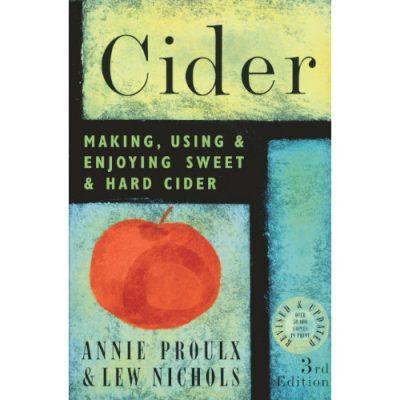 cider-making-using-enjoyig-sweet-hard-cider