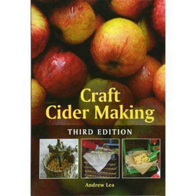 craft-cider-making