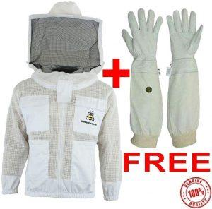 giacca-guanti-apicoltura