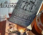 i-migliori-libri-idromele