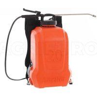 pompa-irroratrice-elettrica-stocker-ergo-20l