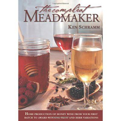 the-compleat-meadmaker