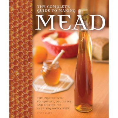 the-complete-guide-to-make-mead