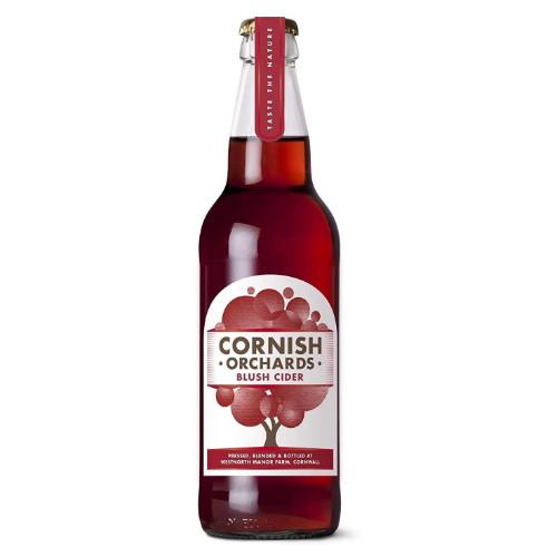 Cornish-Orchards-Blush