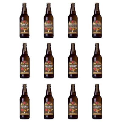 Cornish-Orchards-Farmhouse-12-bottiglie