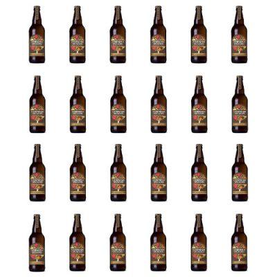 Cornish-Orchards-Farmhouse-24-bottiglie