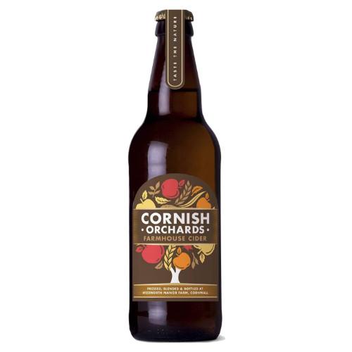 Cornish-Orchards-Farmhouse