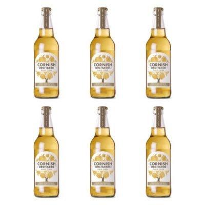 Cornish-Orchards-Gold-6-bottiglie