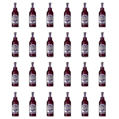 Cornish-Orchards-Hedgerow-24-bottiglie