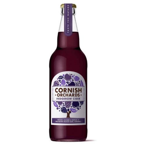 Cornish-Orchards-Hedgerow