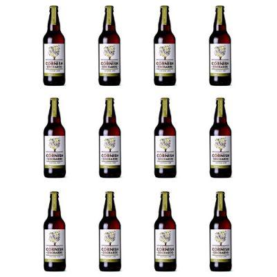 Cornish-Orchards-Heritage-12-bottiglie