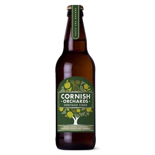 Cornish-Orchards-Heritage