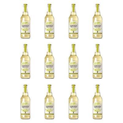 Cornish-Orchards-Pear-12-bottiglie
