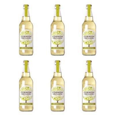 Cornish-Orchards-Pear-6-bottiglie