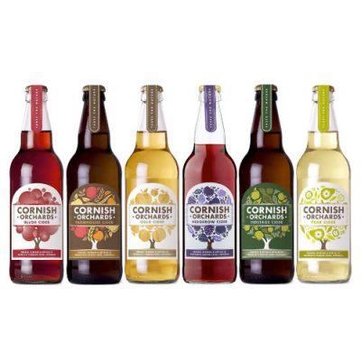 Cornish-Orchards-Selezione-6-bottiglie