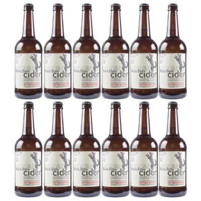 Dunkertons-Black-Fox-12-bottiglie