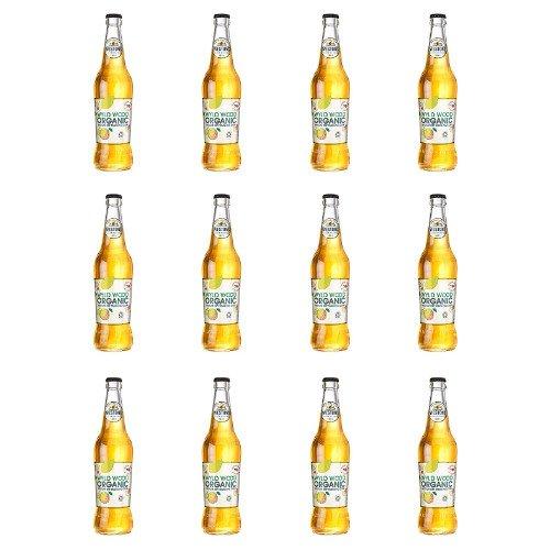 Westons-Wyld-Wood-12-bottiglie