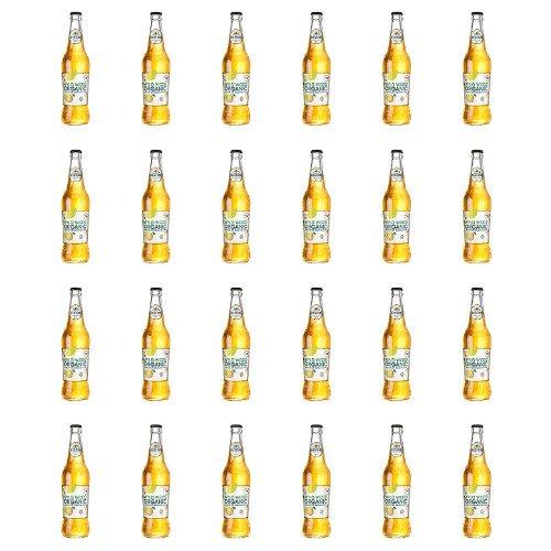 Westons-Wyld-Wood-24-bottiglie
