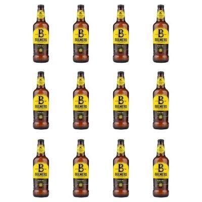 bulmers-12-bottiglie