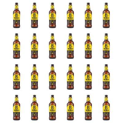 bulmers-24-bottiglie